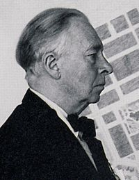 Tage William-Olsson 1946a.jpg