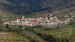 Tahal, en Almería (España).jpg
