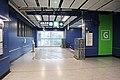 Tai Wai Station 2020 06 part2.jpg