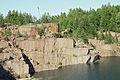 Taivassalo quarry 3.jpg