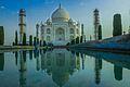 Taj Fountain.jpg