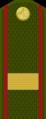 Tajikistan-Army-OR-7.png