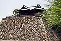 Takamatsu-Castle-Shrine-M3508.jpg