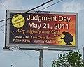 Taken May 22, 2011 (5748206372).jpg