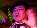 Takeshi Yamada.jpg