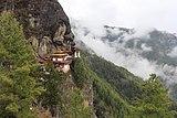 Taktsang Monastery, Bhutan 01.jpg