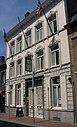 Talbot House in Poperinghe - panoramio.jpg