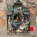 Taliesen-chinese-statuary4.jpg