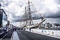 Tall Ships Race Dublin 2012 - panoramio (50).jpg