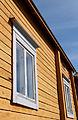 Talon julkisivu Porvoossa.jpg