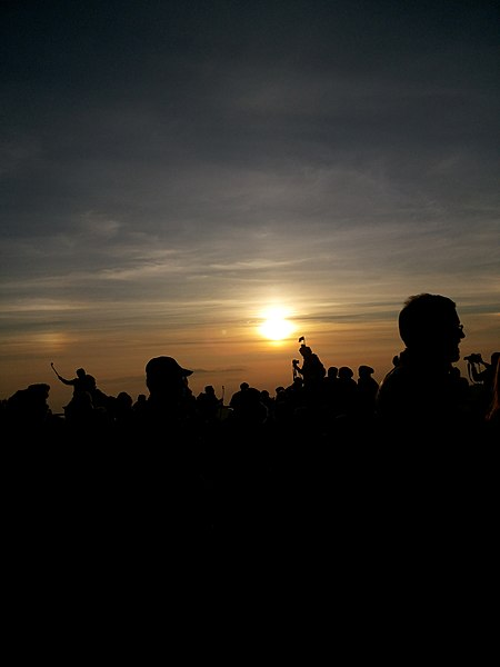 File Taman Wisata Gunung Bromo Jpg Wikimedia Commons