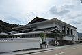 Tamba City Soko elementary school.JPG