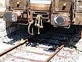 Tampons et attelage wagon Sentier-Orient.jpg