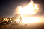 Tango Battery provides artillery support for coalition forces in southwestern Afghanistan 140613-M-JD595-0017.jpg