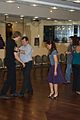 Tango Lesson with Guardia Tanguera 47.jpg