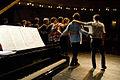 Tango en el Teatro Regio (7851537106).jpg