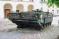 Tank S (6647998069).jpg