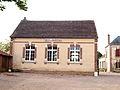 Tannerre-en-Puisaye-FR-89-mairie-06.jpg