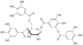 Tannic acid.png