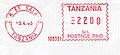 Tanzania stamp type A1.jpg