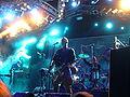 Tanzwut Summerbreeze2007 01.jpg