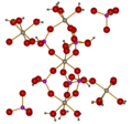 Taranakite-Al-PO4.png