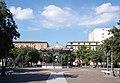 Taranto BW 2016-10-17 11-36-25.jpg
