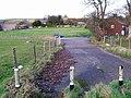 Tarring Neville - geograph.org.uk - 123530.jpg