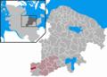 Tasdorf in PLOE.png