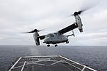 Task Force Denali 130422-M-SF473-100.jpg