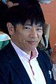 Tategami tatsuhiko 2015.jpg