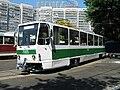 Tatra T7B5 MSK.jpg