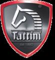 Tattini-boots-logo.png