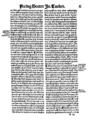 Tauler Predigten (1522) 061.png