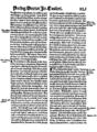 Tauler Predigten (1522) 123.png