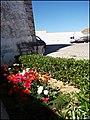 Tavira (Portugal) (32570893623).jpg