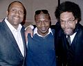 Tavis Smiley Andrew Ballen Cornel West.jpg