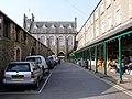 Tavistock, Pannier Market - geograph.org.uk - 1249053.jpg