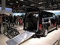 Taxi wheelchair.jpg