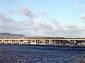 Tayroadbridge.jpg