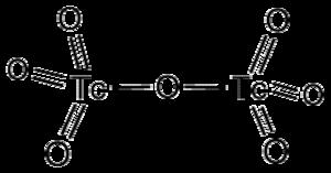 Technetium(VII) oxide - Image: Tc 2O7