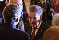 Team Austria - Olympic Games 2012 - reception at Hofburg c07 Heinz Fischer.jpg