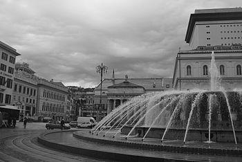 Teatro Carlo Felice 02.JPG