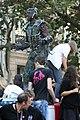 Techno Parade - Paris - 20 septembre 2008 (2873680803).jpg