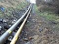 Teesdale Way - geograph.org.uk - 1730521.jpg