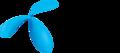Telenor logo.png