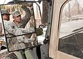 Telephone, internet priority to signal battalion 130402-Z-SF323-003.jpg
