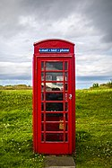Telephone booth in the land.jpg