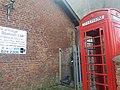 Telephone box Lees.jpg