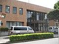Television Saitama building 001.jpg